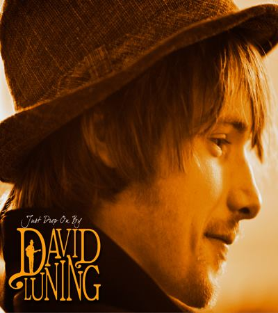 The David Luning Band @ Moody's Bistro, Bar and Beats | Truckee | California | United States