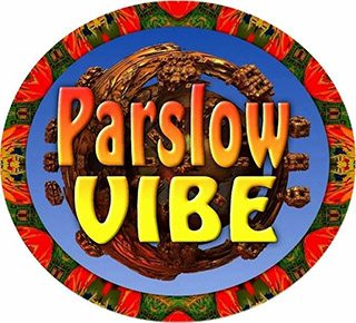 Parslow Vibe @ Steamers Bar and Grill | South Lake Tahoe | California | United States