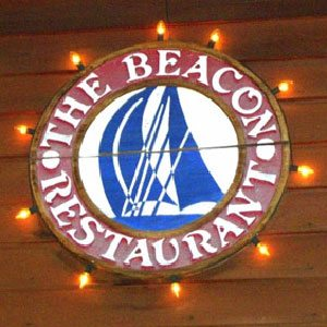 The Jimmy's @ The Beacon Bar and Grill | South Lake Tahoe | California | United States