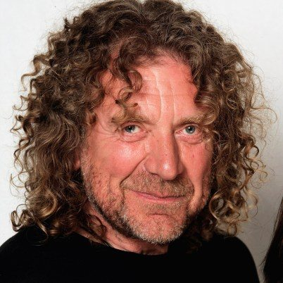 Led Zeppelin's Robert Plant will play the High Sierra Festival