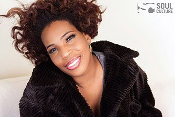 Macy Gray will perform Nov. 9 in the Crystal Bay Casino Crown Room. Soulculture.com