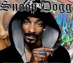 Snoop Dogg will play his greatest hit on New Year's Eve at SnowGlobe.