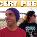 Wintertime reggae: Iration hits MontBleu Feb. 1