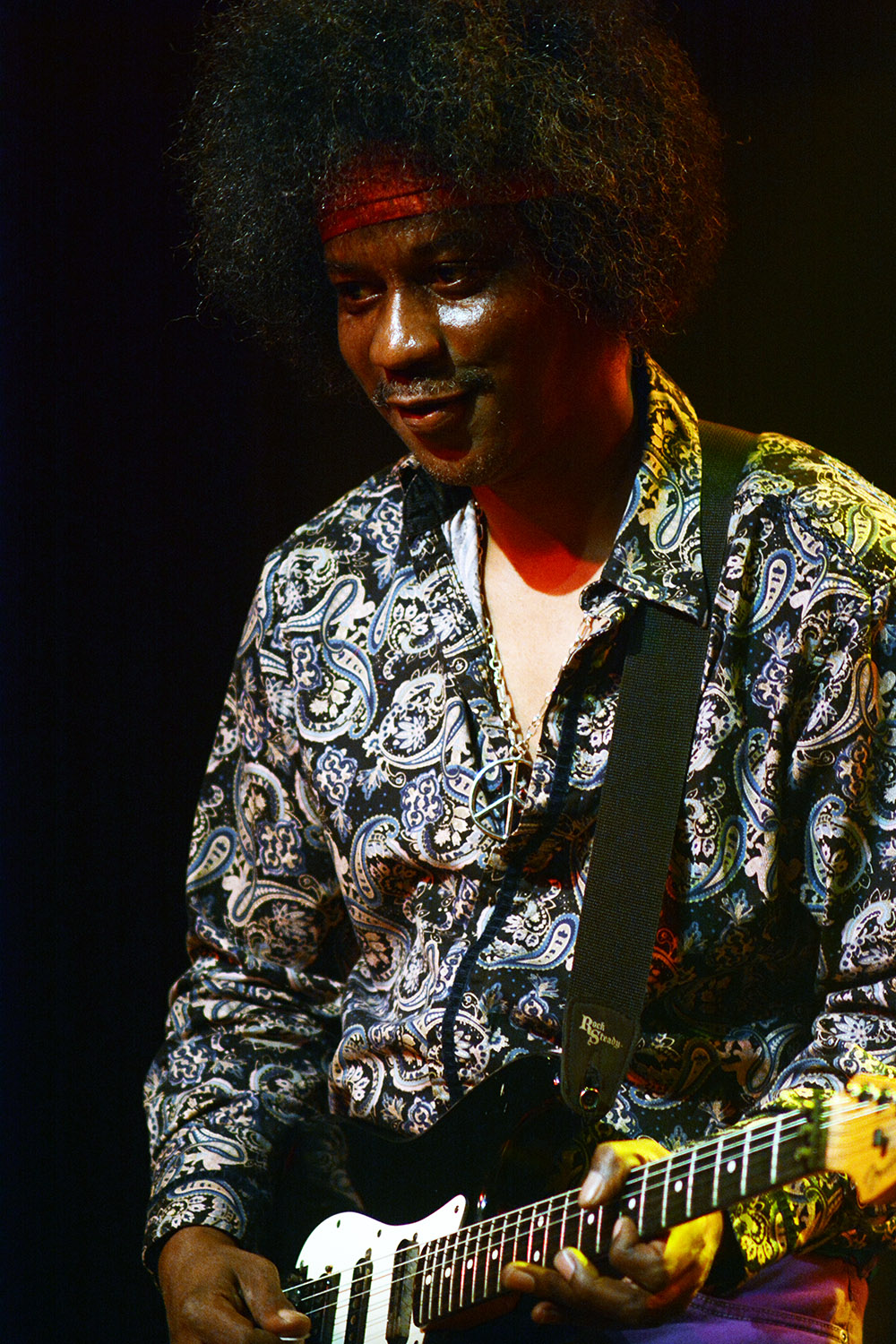 Purple haze by jimi hendrix submited images