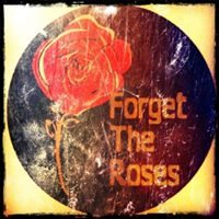 Forget the Roses @ Bar of America | Truckee | California | United States