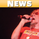 Sammy Hagar and Friends take it outside Aug.16; Cinco de Mayo weekend tickets now on sale