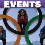 Sierra-at-Tahoe concert series starts on day Olympians are honored