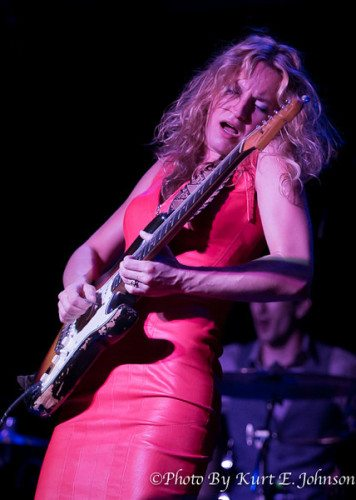 Ana Popovic @ Crystal Bay 8-1-2014-216-L