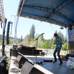 String Cheese Incident headlines High Sierra Festival 2015