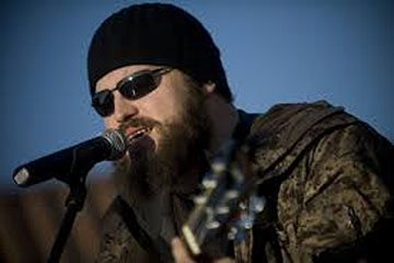 Zac Brown plays Sunday at the Lake Tahoe Outdoor Arena at Harveys.