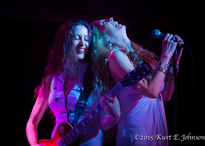Zepparella @ Crystal Bay Club-244-L