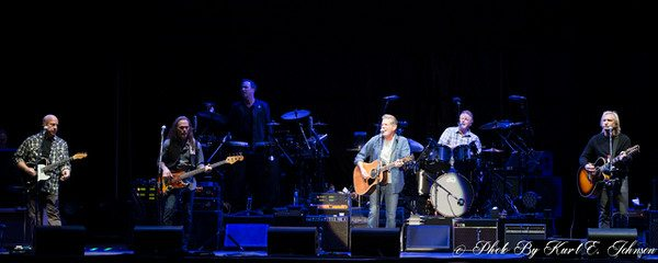 The Eagles at Harvey's Outdoor Arena 8-29-2014-231-M
