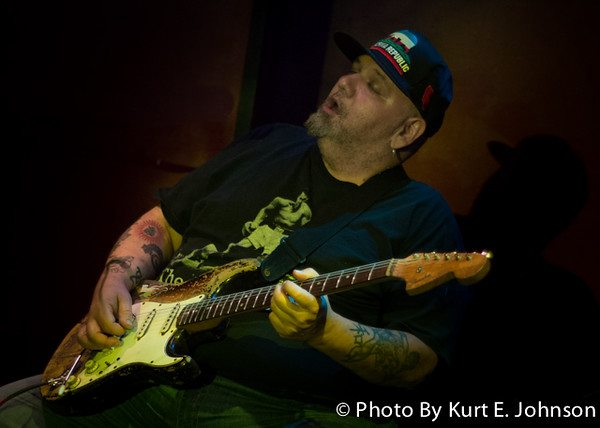 Popa Chubby at Crystal Bay 10-02-2014-172-M