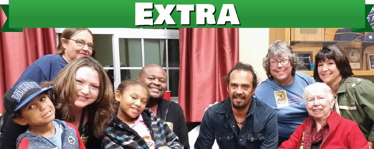 Franti-family-feature