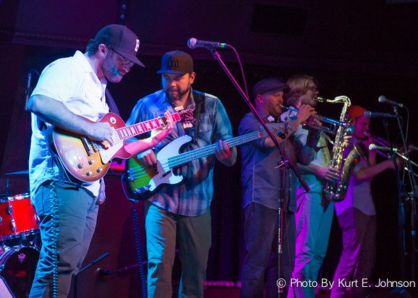 The Polyrhythmic's @ Crystal Bay 11-14-2014-104-M