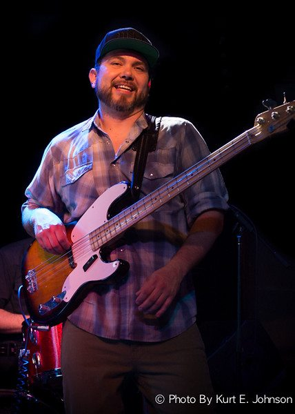 The Polyrhythmic's @ Crystal Bay 11-14-2014-316-L