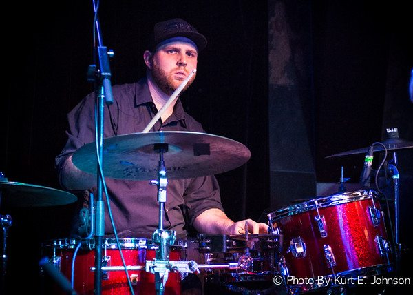 The Polyrhythmic's @ Crystal Bay 11-14-2014-345-M