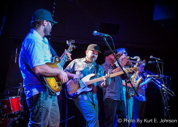 The Polyrhythmic's @ Crystal Bay 11-14-2014-385-M