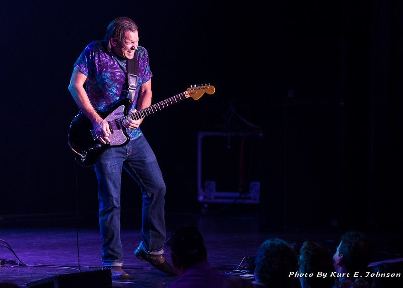 Tommy Castro and the Painkillers @ Harrah's South Shore Room 12-20-2014-399-L