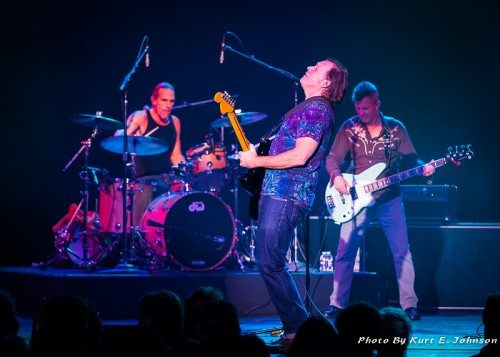 Tommy Castro and the Painkillers @ Harrah's South Shore Room 12-20-2014-657-L