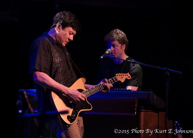 Big Head Todd and the Monters @ Crystal Bay-01-18-2015-307-L