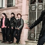 Con Brio visits Red Room with a new album and vigor