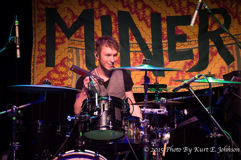 Miner @ Crystal Bay Casino 01-28-2015-37-L