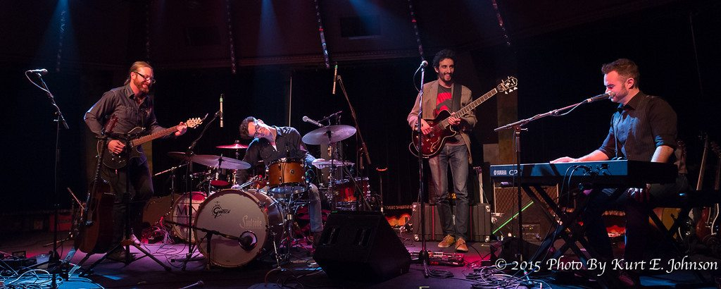 The Novelists @ Crystal Bay Casino 01-28-2015-179-XL