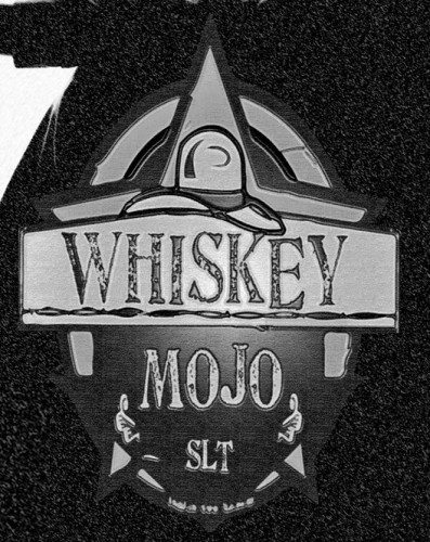 Whiskey Mojo @ McP's Taphouse Grill   South Lake Tahoe   California   United States