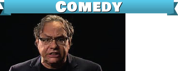 Lewis-Black-comedy