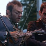 Album review: Tahoe-bound Punch Brothers paint musical pictures in 'Phosphorescent Blues'