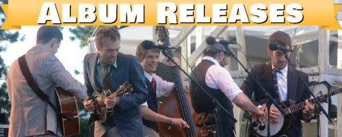 Punch-Brothers-CD-release