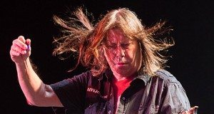 Pat Travers images