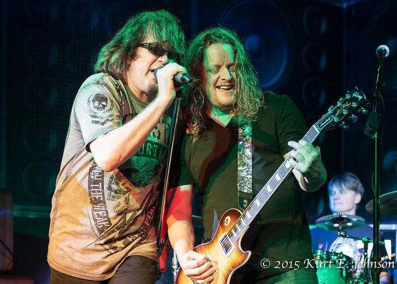 The Greg Golden Band debuts in the Red Room following the Doors tribute in the Crown  sc 1 st  Tahoe Onstage & Wild Child (Doors tribute) \u2013 Tahoe Onstage | Lake Tahoe music ...