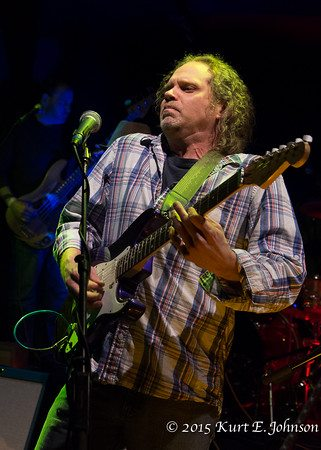 The Electric Jimmy's @ Crystal Bay Casino 04-11-2015 -26-M