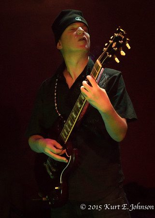 The Electric Jimmy's @ Crystal Bay Casino 04-11-2015 -57-M