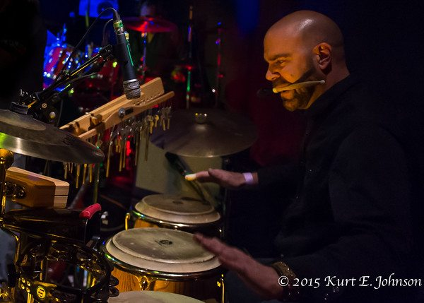 The Electric Jimmy's @ Crystal Bay Casino 04-11-2015 -66-M