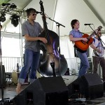 High Sierra Music Festival: Brothers Comatose like to get weird too