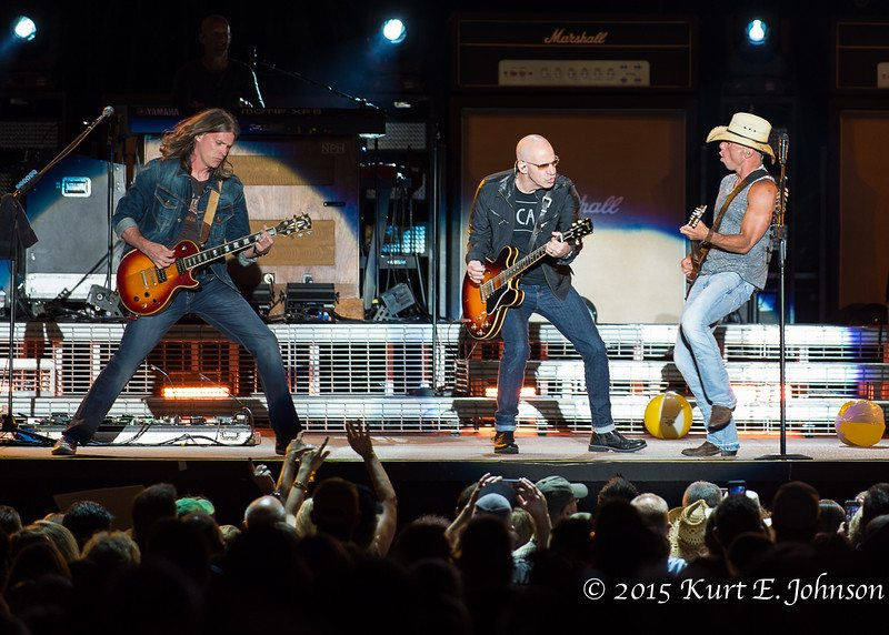Kenny Chesney-Chase Rice @ Harvey's Outdoor Arena 07-22-2015-208-L