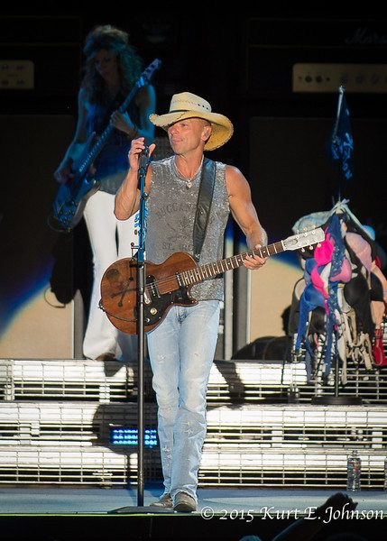 Kenny Chesney-Chase Rice @ Harvey's Outdoor Arena 07-22-2015-360-L