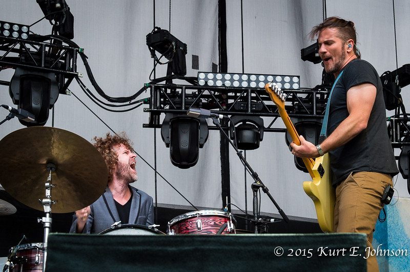 The Frey-MattNathanson @ Harvey's Outdoor Arena 07-21-2015-215-L