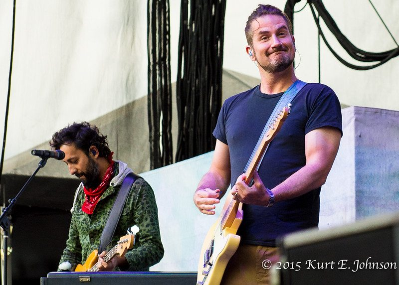 The Frey-MattNathanson @ Harvey's Outdoor Arena 07-21-2015-57-L
