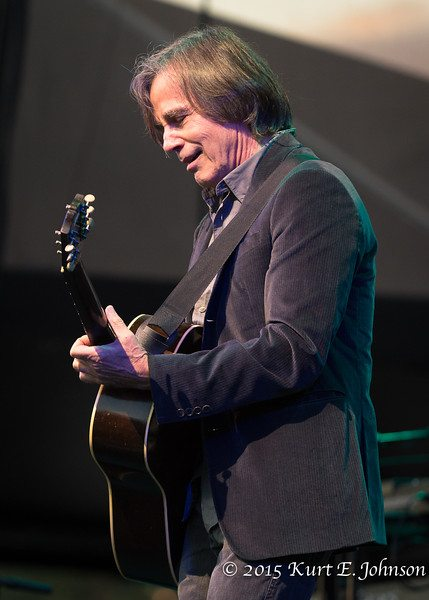 Jackson Browne @ Harvey's Outdoor Arena 08-07-2015-123-L