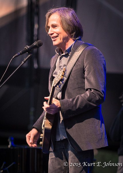 Jackson Browne @ Harvey's Outdoor Arena 08-07-2015-152-L