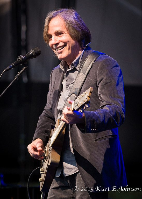 Jackson Browne @ Harvey's Outdoor Arena 08-07-2015-160-XL