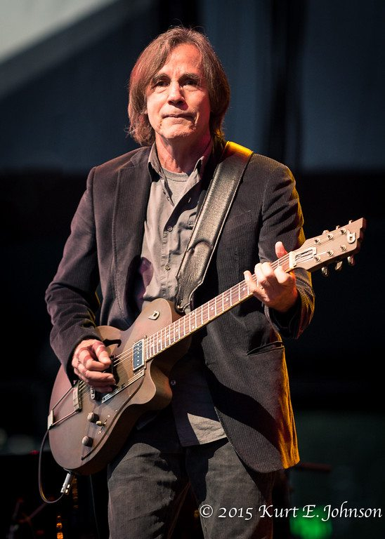 Jackson Browne @ Harvey's Outdoor Arena 08-07-2015-231-XL