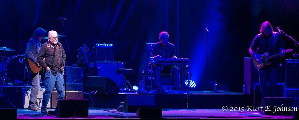 Jackson Browne @ Harvey's Outdoor Arena 08-07-2015-259-XL