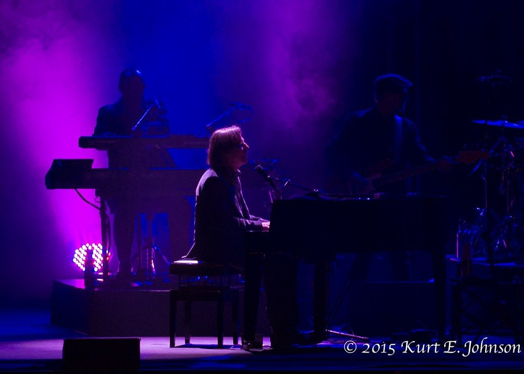 Jackson Browne @ Harvey's Outdoor Arena 08-07-2015-49-2-XL