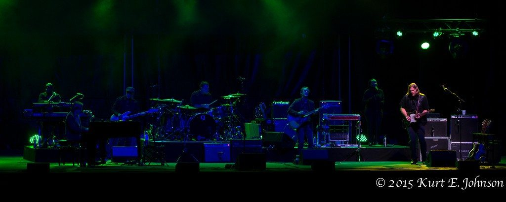 Jackson Browne @ Harvey's Outdoor Arena 08-07-2015-71-2-XL