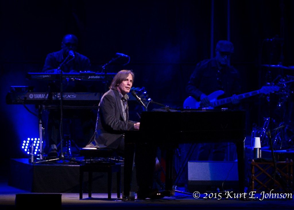 Jackson Browne @ Harvey's Outdoor Arena 08-07-2015-72-2-XL